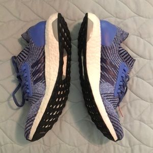 6224f42b0f020 Adidas UltraBoost X shoes